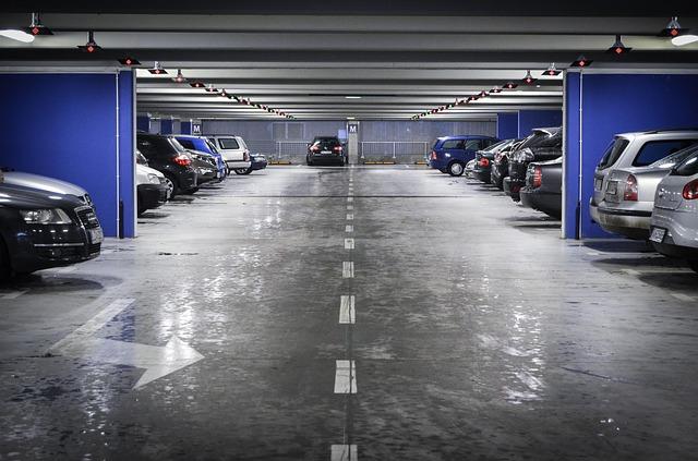 podzemní parkoviště.jpg