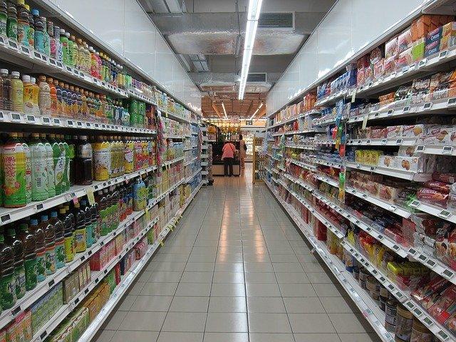 obchod s potravinami.jpg
