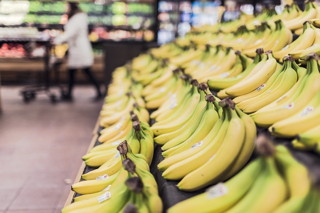banány na prodej.jpg